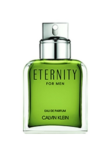 Calvin Klein Eternity Man Edp 50 Ml Parfüm Renksiz